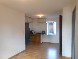Appartement - PUY-GUILLAUME